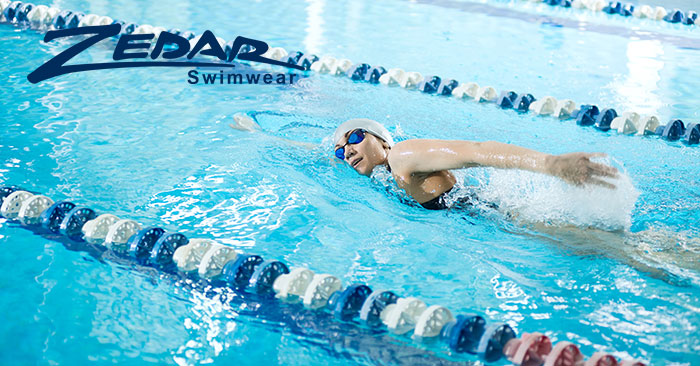 Swimming: The perfect exercise to add to your fitness regime, whatever your ability