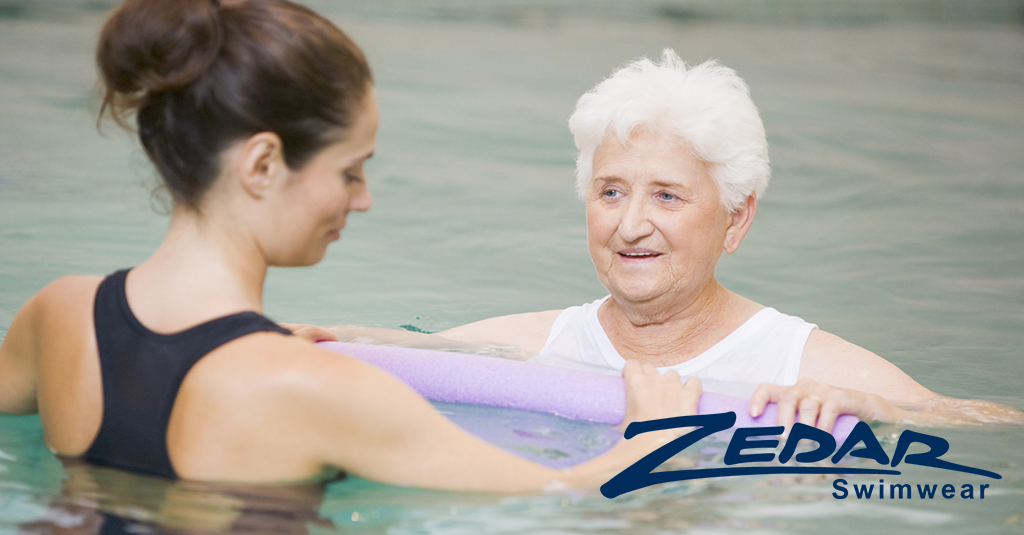 Why is Hydrotherapy Good for You?