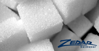 10 Tips to Eliminate Sugar (and for the Right Reasons!)