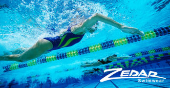 10 Tips to Improve Your Swimming Skills