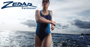 Tips for Training and Triathlon Swimming