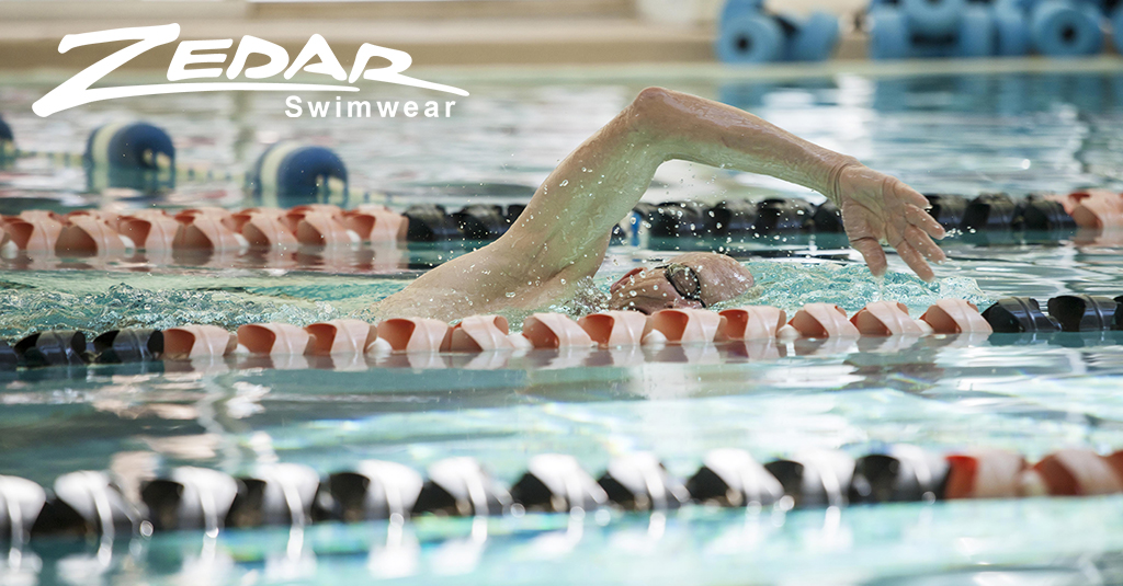 How To Start Swimming For Exercise