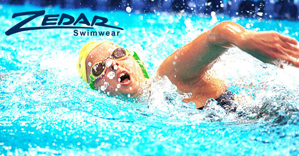 Improve your #swimming and ditch the drag from…