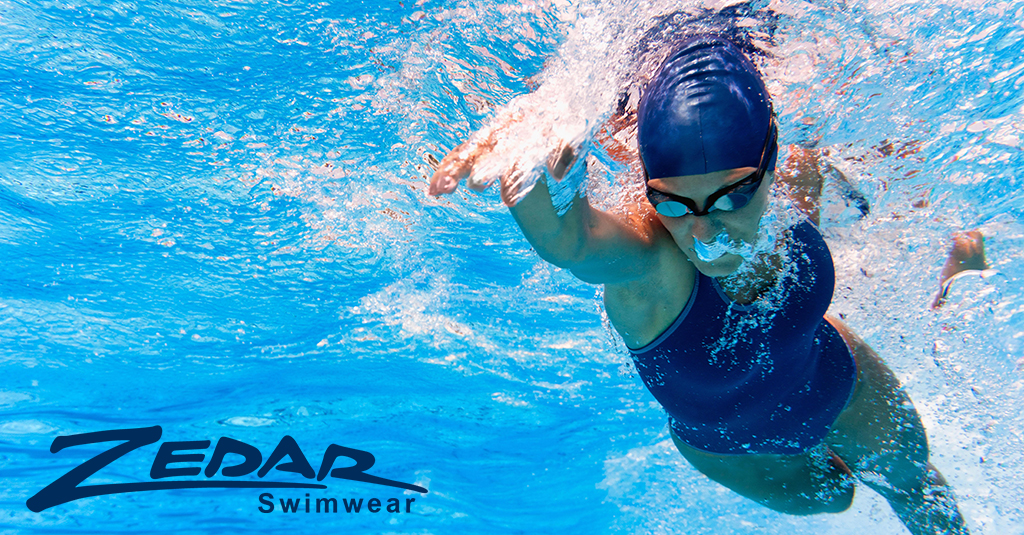 Tips for Swimmers Looking to Improve Their Swimming Performance