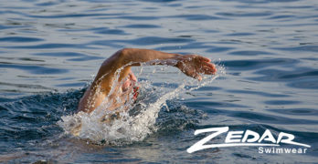 Open Water or Triathlon Swimming Training Workouts