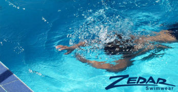 The Truth about Five Common Swimming Myths