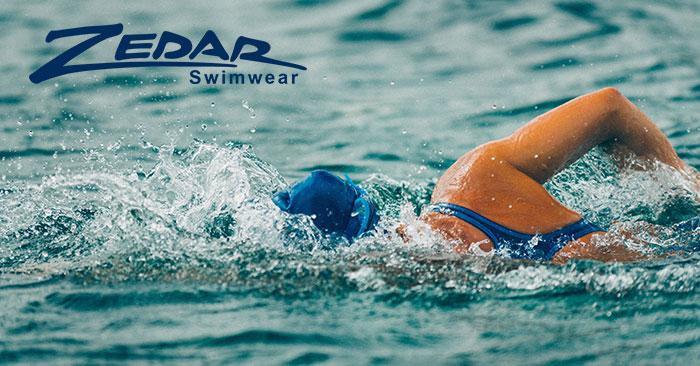 Swimming and Triathlon Training