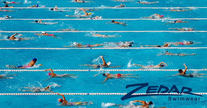 Pool Etiquette 101